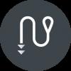 icon_bungeez