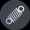 icon)bungeez
